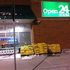 sobeys 13 photos grocery 8975 chinguacousy road brton