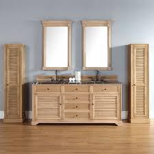 72 Double Sink Bathroom Vanity by 153 Best James Martin Bathroom Vanities Images On Pinterest