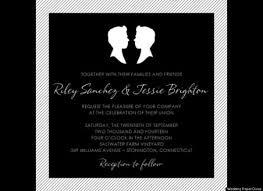 www boscoweddings com wedding invitations weddings