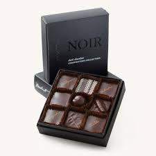 recchiuti confections gourmet chocolate from san francisco