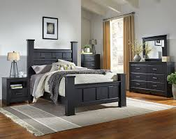 american freight bedroom sets modesto bedroom set american freight