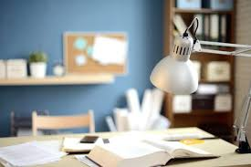 articles with best paint colors for home office productivity tag