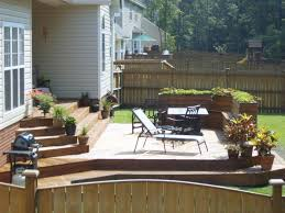 32 best deck ideas images on pinterest backyard decks deck