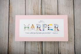 personalized christian gifts baby girl christening gifts personalized christian gifts