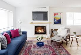 images of livingrooms living rooms hgtv canada
