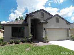 brentwood homes for sale and real estate in lecanto florida