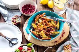 cuisine techniques healthy cooking techniques borges mediterranean cuisine