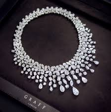 designer diamond sets 47 diamond necklace design top diamond necklace designs for women