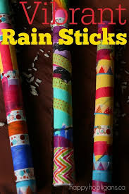 kitchen towel craft ideas 25 best paper towel rolls ideas on paper towel crafts
