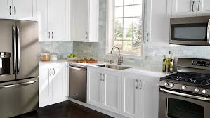 1000 ideas about slate appliances on pinterest win a dream slate kitchen pfister faucets kitchen bath design blog