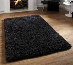 Black Jute Rug Black Rugs For Sale Rugs Ideas