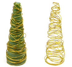 exquisite decoration wire tree forms ideas by