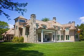 stokkers u0026 company custom home builders luxury homes long