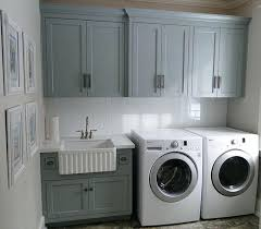 Laundry Room Cabinets For Sale Laundry Room Cabinets Southwestobits