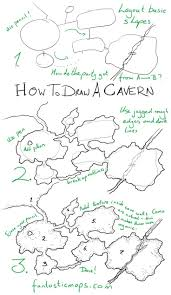 how to draw a map the 25 best draw a map ideas on drawing techniques