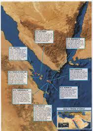 27 Meters In Feet by Red Sea Wreck Finder