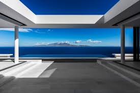 100 oceanview house plans rooftop garden ideas cheap house