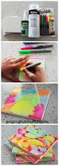 best 25 crafts for seniors ideas on pinterest