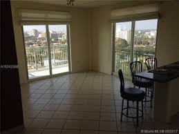 1 Bedroom Apartments For Rent In Coral Gables 222 Sidonia Ave 1 Coral Gables Fl 1 Bedroom Apartment For Rent