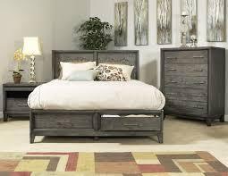 bedroom target dresser diy table lamp kmart dresser gray chest