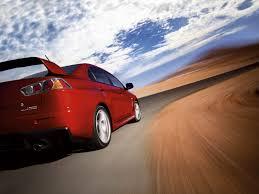 2012 Evo Gsr Mad 4 Wheels 2012 Mitsubishi Lancer Evolution X Gsr Best