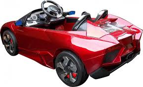 lamborghini children s car rocket lamborghini 12v electric ride on childrens car