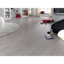 Gray Laminate Wood Flooring Laminated Wooden Flooring Ideas The Sense Of Comfort Grey Wood