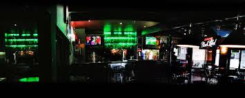 Somerset Mall Map The Nameless Pub Bar U0026 Live Entertainment 021 850 0413