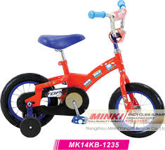 ferrari bicycle kids 12 u2032 u2032 hangzhou winner international co ltd page 1