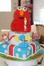 elmo birthday cakes birthday cakes archives c bertha fashion