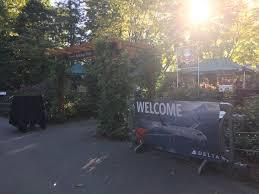 woodland park zoo woodlandparkzoo twitter