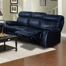 Berkline Leather Reclining Sofa 20 Best Ideas Berkline Sectional Sofas Sofa Ideas