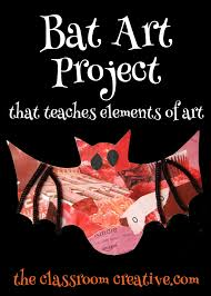 Halloween Arts Crafts by New Bat Art Projects For Toddlers 20 Inspired Ideas Creative