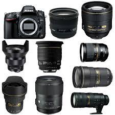 best lenses black friday deals nikon best lenses for nikon d600 nikon d610 camera news at cameraegg