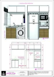 room floor plan maker decoration laundry room floor plan layout with best for amazing