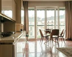 eiffel tower interior best price on furnished apartment near eiffel tower in paris reviews