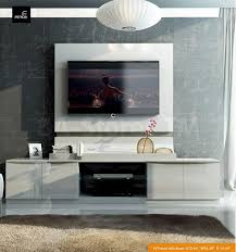 Chintaly Imports Sunny Dt Sunny 48 Quot Round Dining Table W 8 Best Wall Units By Esf Furniture Images On Pinterest Audio