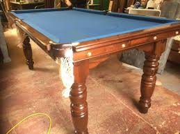 pool table covers near me snooker pool tables antique snooker pool table with slate blue cloth