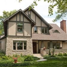 tudor style exterior lighting 65 best tudor images on pinterest tudor lantern and craftsman