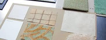 fair interior design degree schools creative for your luxury home