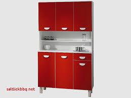 cuisine conforama soldes conforama meuble cuisine bas pour idees de deco de cuisine nouveau