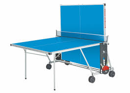 Housse Table De Ping Pong Decathlon by Table Ping Pong