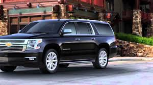 chevy yukon 2015 suburban vs gmc yukon xl youtube
