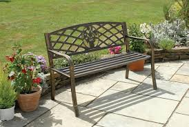 Garden Bench With Storage Home Design Marvelous Small Outdoor Benches Top 10 Types Of Deck