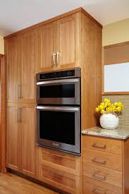 Mission Style Cabinets Kitchen Mission Style Kitchen Cabinets Kitchen Craftsman With Cabinet