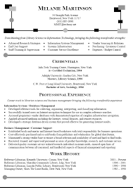 Sample Career Change Resume by Librarian Resume Career Change Resume Sample Librarian Resume