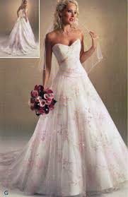 rent a wedding dress wedding gowns for rent in las pinas plus size wedding dress