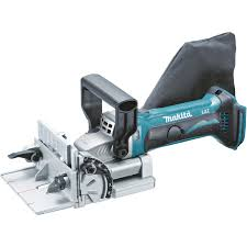 Woodworking Power Tools Calgary by Makita Cordless And Corded Power Tools Power Equipment