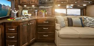 furniture for kitchen flexsteel furniture for home and business