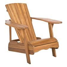 Plastic Andronik Chairs Brown Plastic Adirondack Chairs